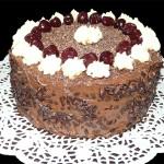 czekoladowiec_01