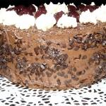 czekoladowiec_02