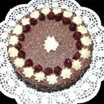 czekoladowiec_03