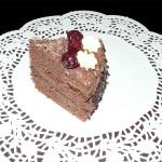 czekoladowiec_04
