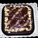 cheesecake_02