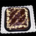 cheesecake_04