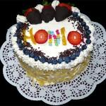 cream_cake_01