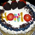 cream_cake_02