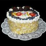 cream_cake_03