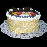 cream_cake_04