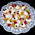 cream_tart_01
