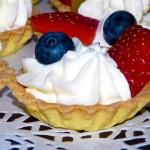 cream_tart_04